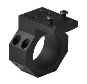 blitz ph price gun instructions