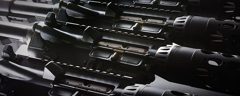 JP - Ready Rifle Program