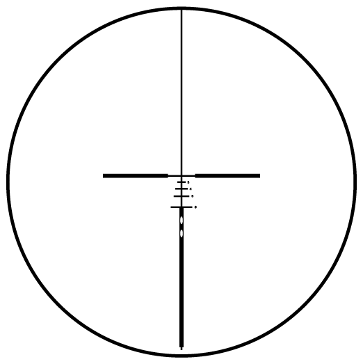 JPTA01reticle.png