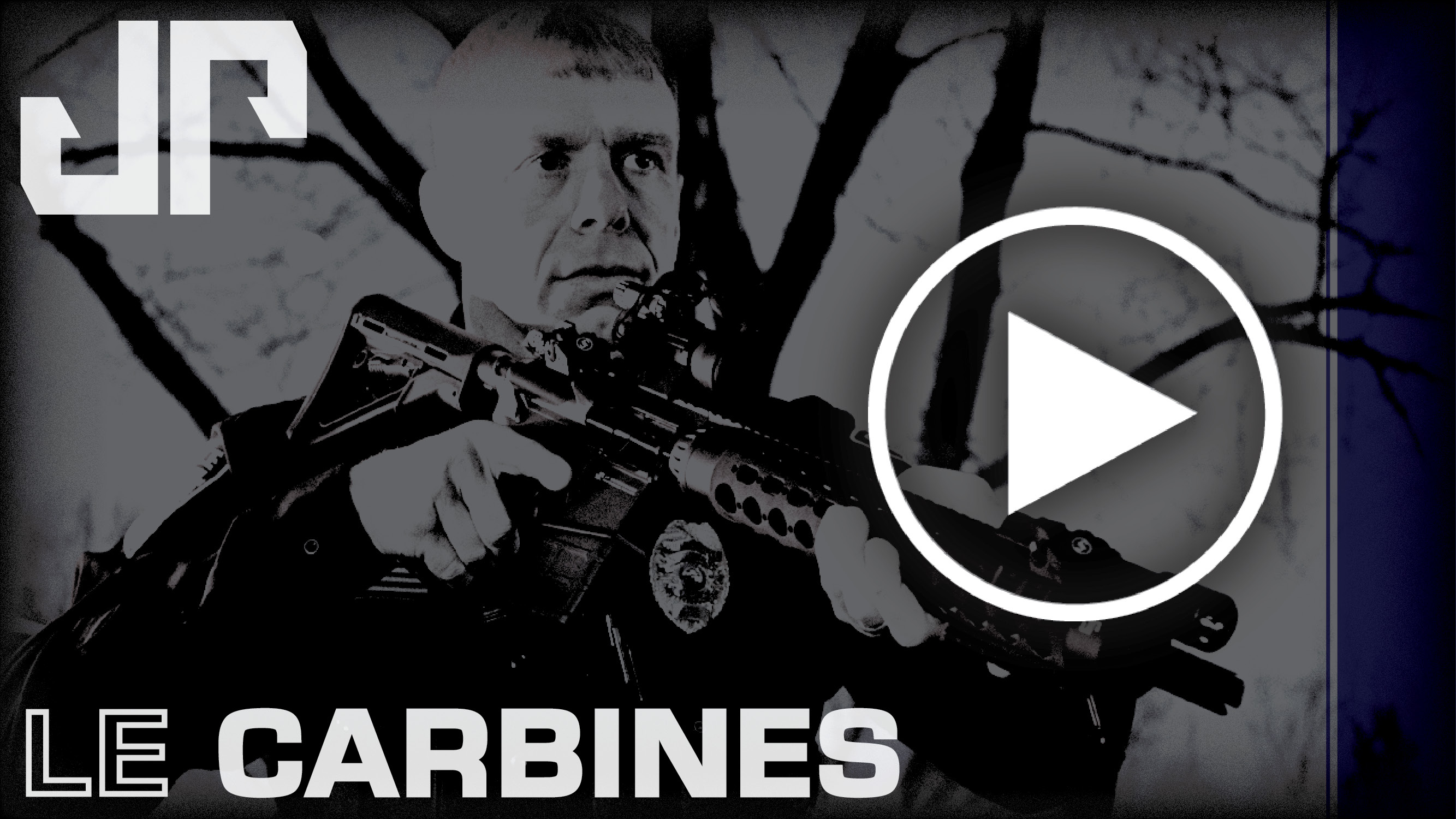 See more of our LE carbines